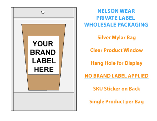 private-label-wholesale-packaging